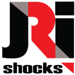 Sponsored by JRi Shocks