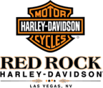 Red Rock Harley-Davidson